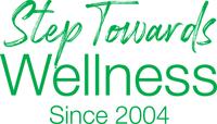 Quality Wellness Image